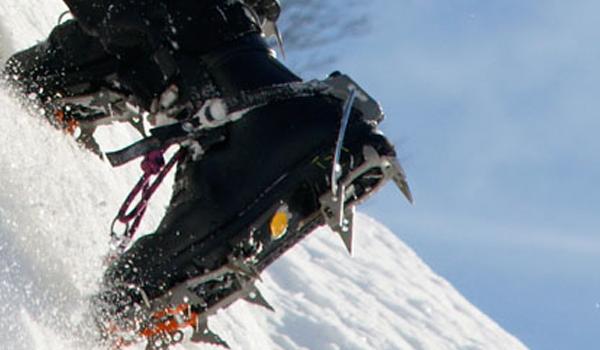 is-klatring-600x350