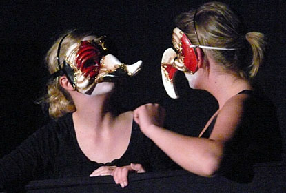Maskespil-415x280