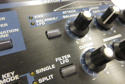 Musikproduktion-2-415-x-280