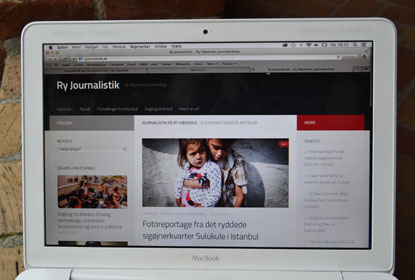 Ryjournalistik.dk-415-x-280
