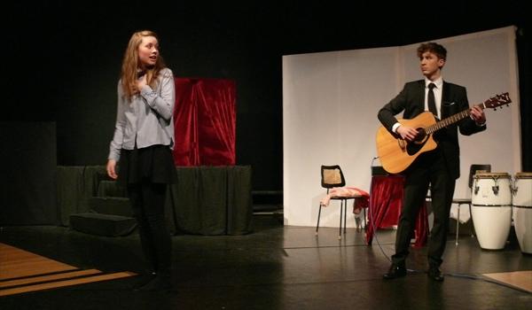 musik-teater-1