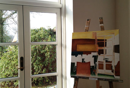 tegning-og-maleri-2-415-x-280