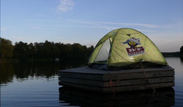 telt-pa-flade