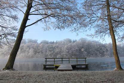 141217-vinter-ved-sø-415-x-280