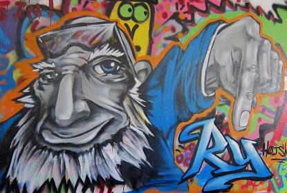 Grafitti-Grundtvig-B-415x280
