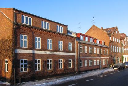 Klostervej-415x2801