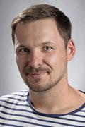 Morten 120 x 180