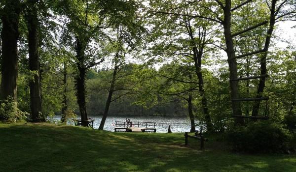 Park at Ry Hoskole 600 x 600