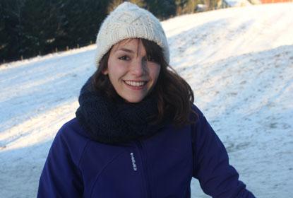 Shirin-i-sneen