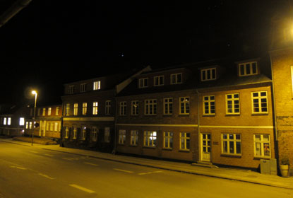 klostervej-by-night-480-x-215