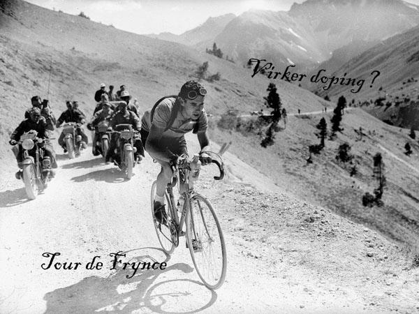 Tour de Frynce 600 x 450