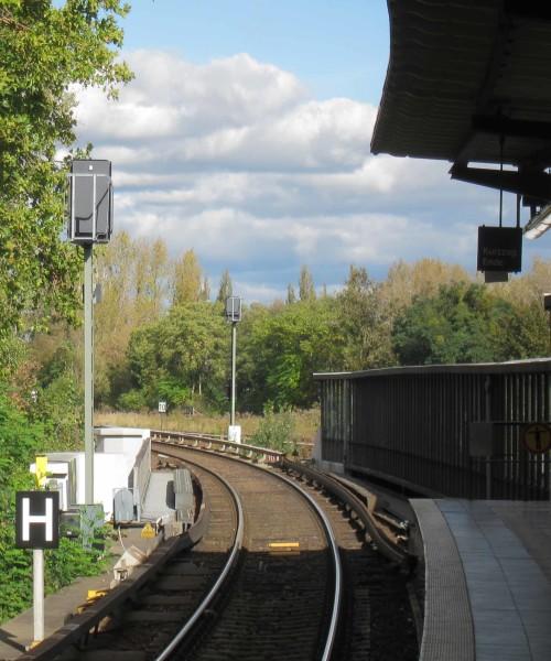 togskinner: Rejser til udlandet med Ry Højskole