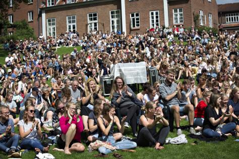 elevmøde 2017
